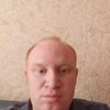 Денис, 37, г.Воткинск