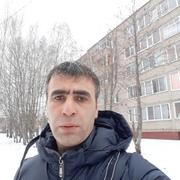 Мехман 30 Вологда