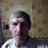 Андриян, 52, г.Котлас