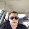Юрий, 57, г.Мучкапский