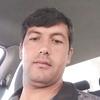 Аслам, 30, г.Москва