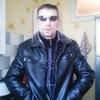 Алексей, 45, г.Ликино-Дулево