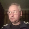 Игорь, 52, г.Магнитогорск