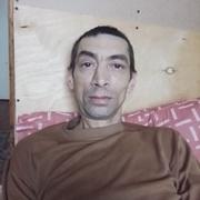 Виталик 45 Пермь