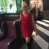 Ольга, 53 года, Овен, Санкт-Петербург