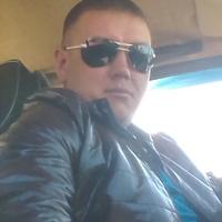 сергей, 30 лет, Козерог, Уфа