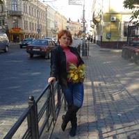 SAMAYA, 54 года, Козерог, Алчевск