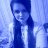 Alyona, 24, Rakitnoye