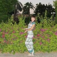 Елена, 34 года, Рыбы, Тобольск