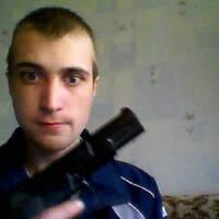 Дмитрий Нюхалов, 35 лет, Стрелец, Новосибирск