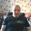АЛЕКСЕЙ, 30, г.Новоуральск