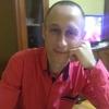 Анатолий, 30, г.Гродно