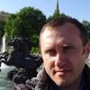 Артур, 43, г.Курск