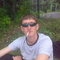 vanek, 31 год, Дева, Челябинск