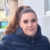 Наталья, 32, г.Липецк
