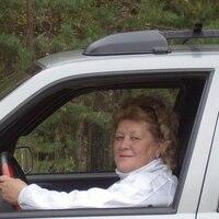 Наталья, 71 год, Весы, Казань