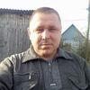 Михаил, 36, г.Рязань