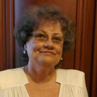 Людмила Янголенко, 69 лет, Близнецы, Темиртау