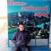 Сергей, 27, г.Изюм