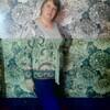 Екатерина, 29, г.Верхний Уфалей