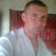GOWA_14 37 Лебедин