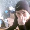 Алексей, 18, г.Суворов
