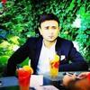 фа таш сити, 29, г.Ташкент