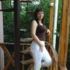 Марина Соломатина(Дон, 33, г.Умань