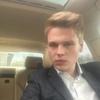Павел, 24, г.Минск