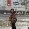 anni, 34, г.Ереван