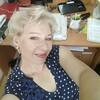 Татьяна, 55, г.Казань