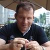 Алекс, 37, г.Столин