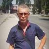 Пётр, 51, г.Енакиево