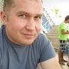 Сергей, 35, г.Кизнер