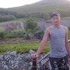 Вадим, 29, г.Симеиз