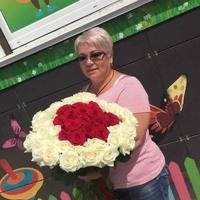 Наталья, 54 года, Овен, Волгоград