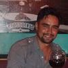 Moisés Smith, 41, г.Тихуана