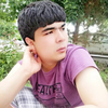 Azat, 23, г.Ашхабад