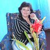 Анна, 62, г.Скадовск
