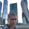 Александр, 24, г.Надым