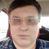 Станислав, 42, г.Норильск