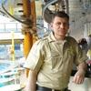 Виталий, 40, г.Ильичевск