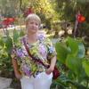 Людмила, 51, г.Сосновоборск (Красноярский край)
