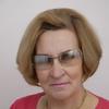 Галина Лысанова (Шмат, 61, г.Нижний Новгород
