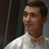 Илья, 23, г.Немиров