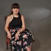 Вікторія, 20, Тернопіль