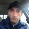 Тимур, 35, г.Ростов-на-Дону