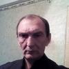 Игорь, 54, г.Днепропетровск