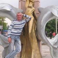Carl, 52 года, Весы, Кременчуг