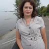 Альбина, 41, г.Заинск